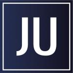 Logo_JU_squere_4Fach